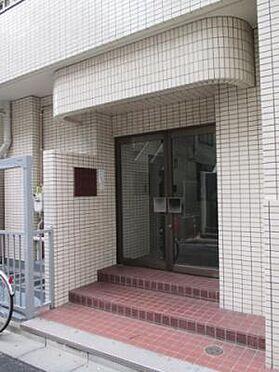 マンション(建物一部)-文京区千駄木2丁目 その他