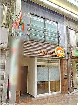 一棟マンション-豊島区長崎1丁目 椎名町店舗付き住宅・ライズプランニング