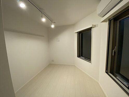 マンション(建物全部)-練馬区桜台1丁目 101号室
