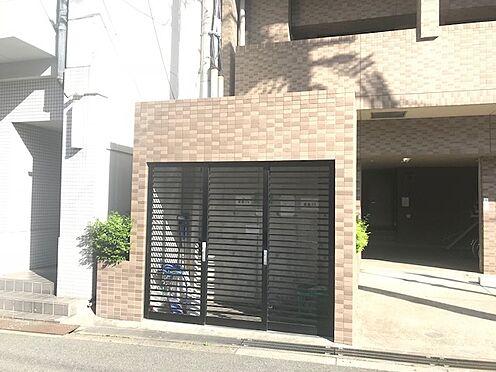 中古マンション-大阪市都島区片町1丁目 その他