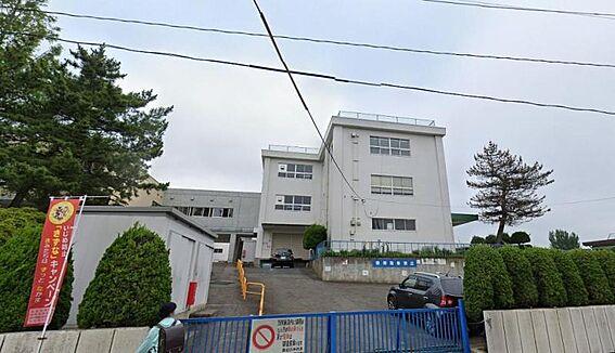 新築一戸建て-仙台市泉区旭丘堤2丁目 周辺
