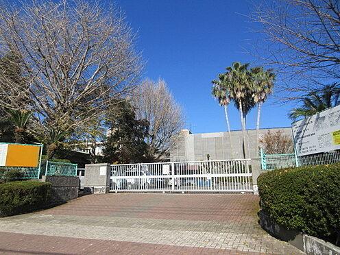 建物全部その他-鹿児島市吉野町 吉野中学校 徒歩 約32分(約2500m)
