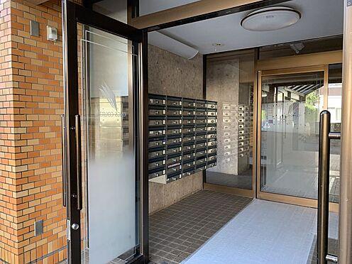 中古マンション-豊田市下林町3丁目 新たな街で始める、あなたの新生活はこの物件から!