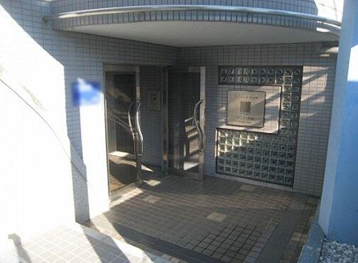 マンション(建物一部)-明石市西新町1丁目 その他