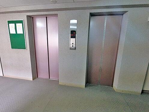 中古マンション-大阪市平野区平野宮町1丁目 設備