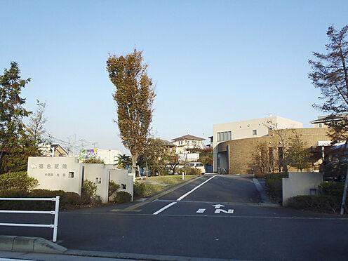 建物全部その他-厚木市温水 小児科内科落合医院まで600m