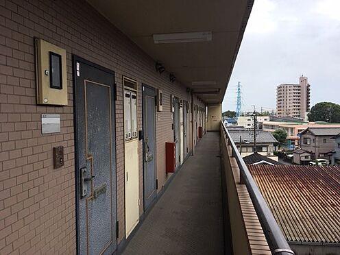 マンション(建物一部)-浜松市中区寺島町 外観