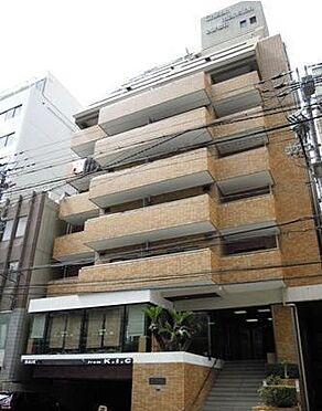 マンション(建物一部)-大阪市中央区博労町3丁目 大阪の中心地の物件です
