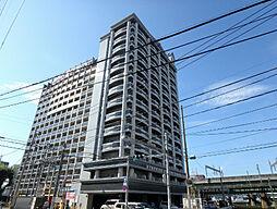 No.35 サーファーズプロジェクト2100