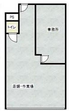 マンション(建物一部)-大阪市西区九条1丁目 その他