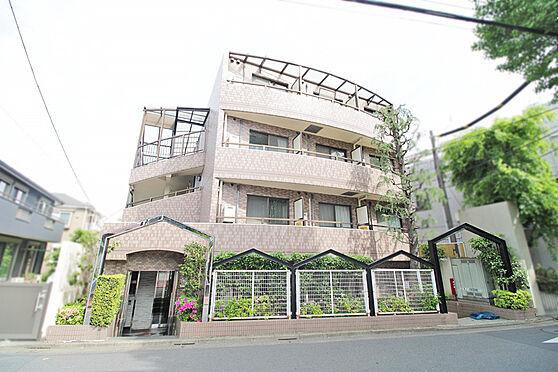 マンション(建物一部)-練馬区上石神井1丁目 その他