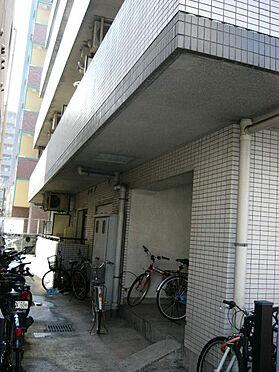 マンション(建物一部)-川崎市川崎区南町 その他