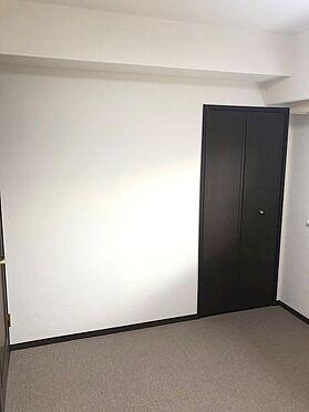中古マンション-入間市高倉5丁目 洋室
