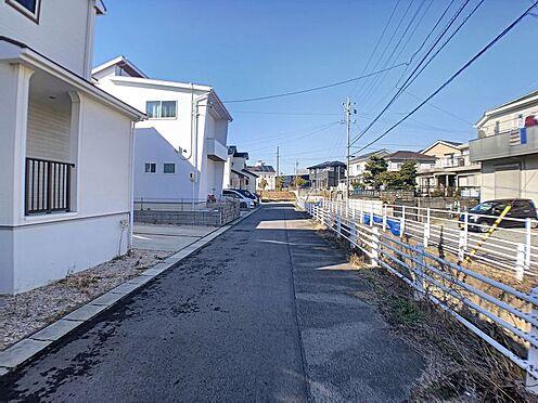 戸建賃貸-西尾市平坂町奥天神 少しでも気になった方は是非一度お問合せください!