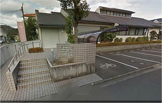 中古一戸建て-和歌山市つつじが丘3丁目 【クリニック】八幡クリニックまで3331m