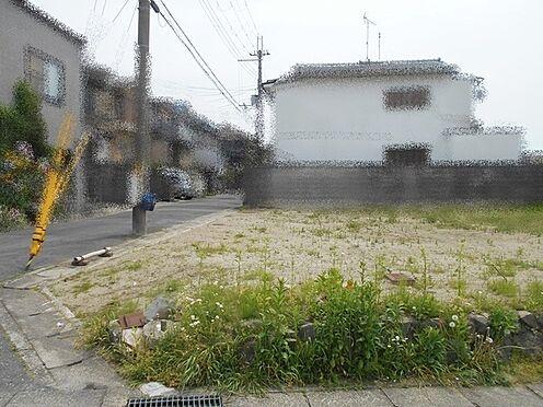 土地-京都市左京区一乗寺東浦町 その他