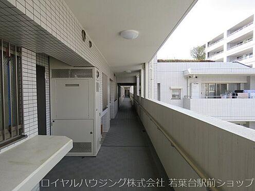 中古マンション-川崎市高津区新作5丁目 その他