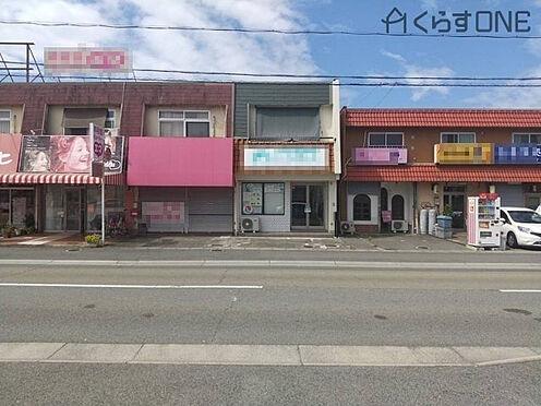 店舗・事務所・その他-姫路市書写 外観