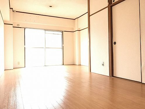 中古マンション-神戸市垂水区舞子台6丁目 寝室