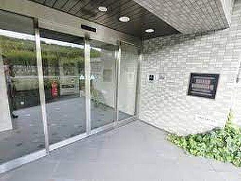 区分マンション-大阪市淀川区西中島1丁目 その他