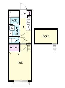 アパート-茅ヶ崎市ひばりが丘 その他