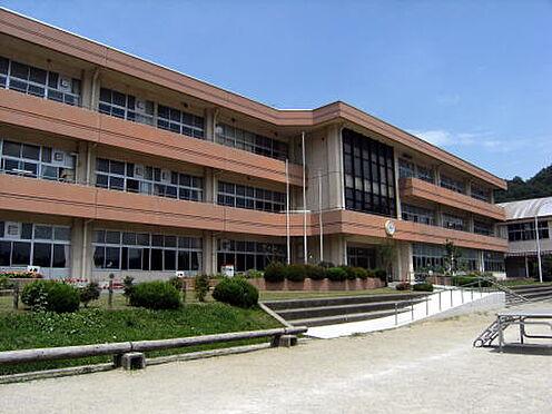 マンション(建物全部)-和歌山市紀三井寺 小学校名草小学校まで223m