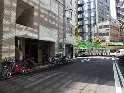 区分マンション-中央区日本橋蛎殻町1丁目 その他