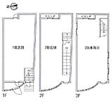 京都市上京区上善寺町の物件画像