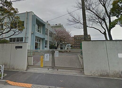 マンション(建物全部)-江戸川区南葛西3丁目 その他