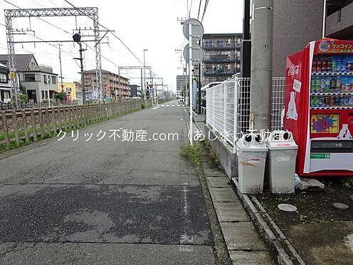 マンション(建物全部)-大和市渋谷1丁目 周辺