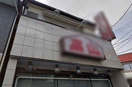 店舗(建物全部)-中野区中野5丁目 外観