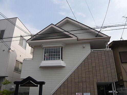 アパート-大阪市東住吉区照ケ丘矢田1丁目 その他