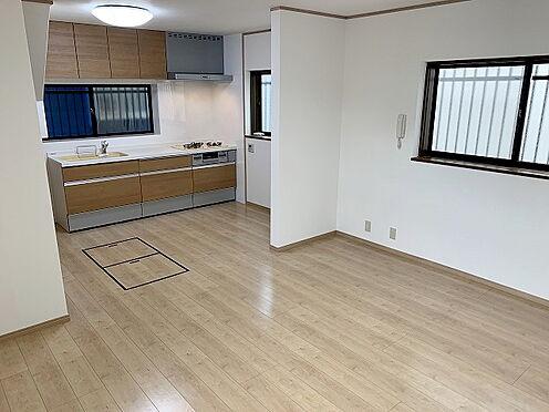 中古一戸建て-神戸市垂水区西舞子7丁目 内装