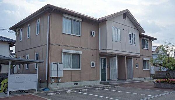 新着賃貸16:徳島県徳島市川内町加賀須野の新着賃貸物件
