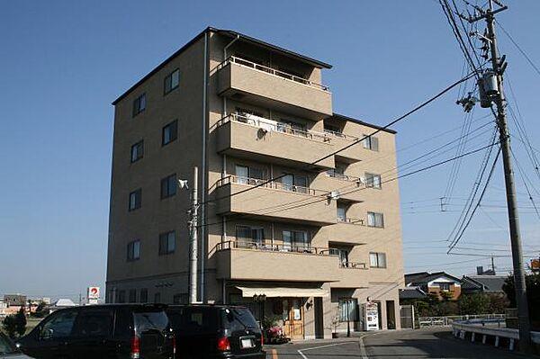 新着賃貸6:徳島県徳島市川内町竹須賀の新着賃貸物件