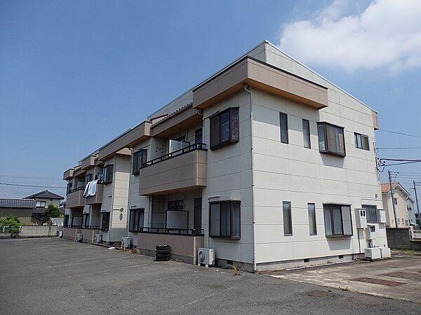 栃木県小山市大字平和