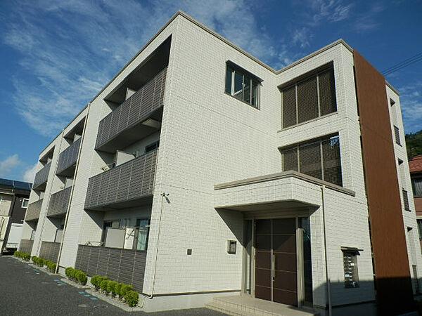新着賃貸20:滋賀県米原市梅ケ原の新着賃貸物件