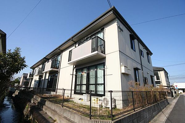 新着賃貸10:佐賀県佐賀市六座町の新着賃貸物件