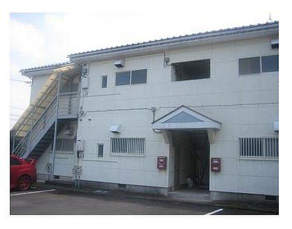 新着賃貸15:茨城県結城市大字結城の新着賃貸物件