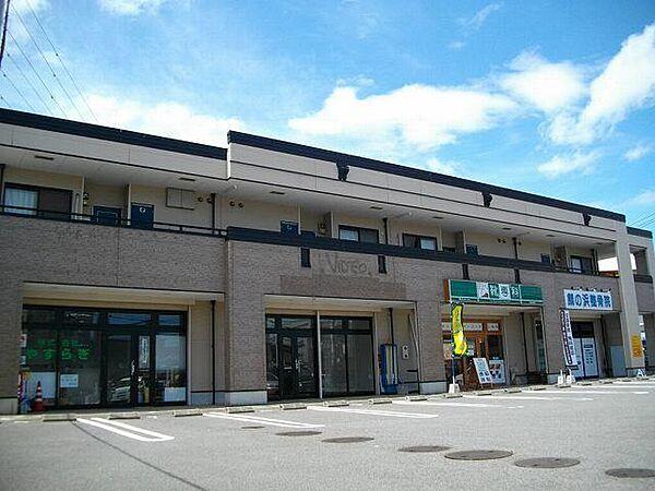 徳島県板野郡北島町鯛浜字西ノ須