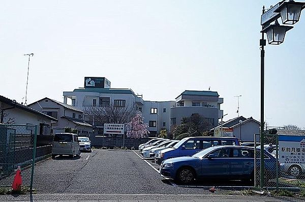 栃木県塩谷郡高根沢町大字宝積寺