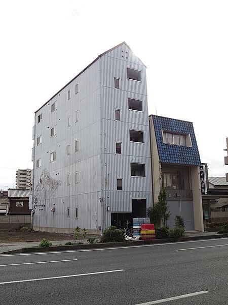 兵庫県姫路市元町