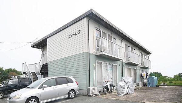 新着賃貸4:佐賀県佐賀市鍋島町大字蛎久の新着賃貸物件