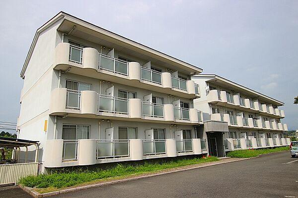新着賃貸10:岡山県津山市野村の新着賃貸物件