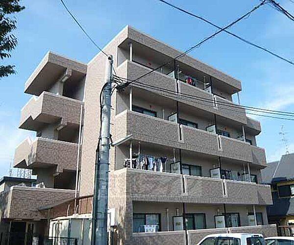 京都府京田辺市河原受田