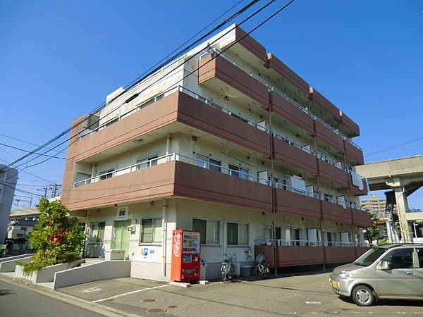新着賃貸13:新潟県新潟市中央区天神尾2丁目の新着賃貸物件