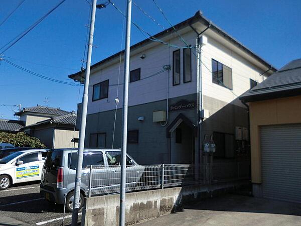 新着賃貸20:新潟県新潟市東区中木戸の新着賃貸物件