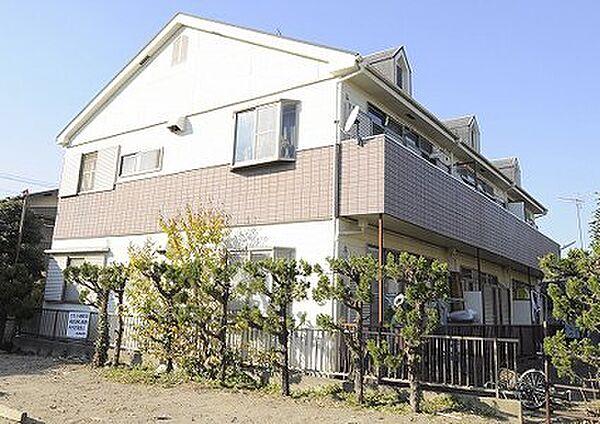 埼玉県八潮市大字大曽根