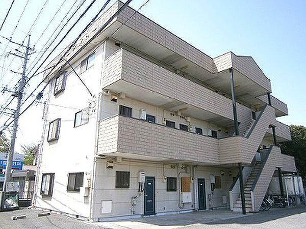 栃木県小山市犬塚1丁目