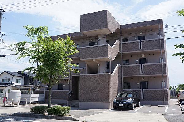 新着賃貸2:石川県金沢市中屋南の新着賃貸物件